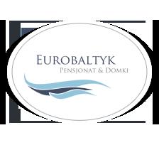 Euro Bałtyk