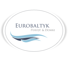 Eurobałtyk